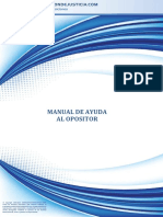 Manual de ayuda al opositor - v02.pdf