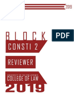 E2019-Consti-2-Reviewer.pdf