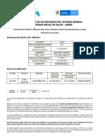 https___aplicaciones.adres.gov.co_bdua_internet_Pages_RespuestaConsulta.aspx_tokenId=oRO8YTaAjSFESgtJ8MVKVg==.pdf
