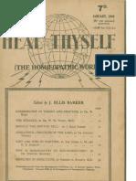 HT_43_JAN.pdf