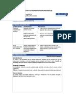hge-u1-5grado-sesion6.pdf