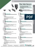 32NAPHOTO_FIBER-OPTIC.pdf