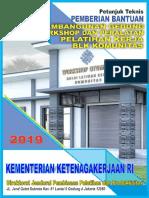 jukniskomunitas2019revdes.pdf