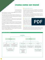 01_valores_eso3_pd.pdf