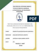 PROYECTO-DE-INVESTIGACION-2.docx