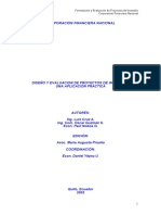 Libro proyectos CFN.pdf