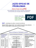 0 CQI-10SolucaoEFICAZdeProblemas