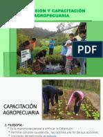1 Generalidades Extension-Agropecuaria