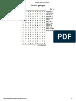 Sopas de letras_ Dioses griegos.pdf