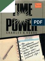 epdf.tips_time-power.pdf