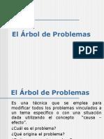 3C ARBOL DE PROBLEMAS.ppt