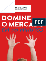 master-market-minutes_pt.pdf