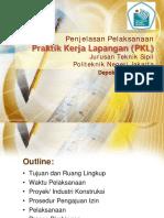 Penjelasan PKL 2018 (1).pdf