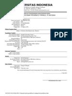 Lembar_Pendaftaran.pdf