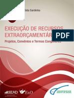 ExecucaoRecurosExtraorcamentarios-v3