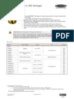 121526 (1).pdf