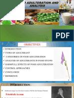 Food Adulteration (1)