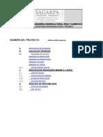Corrida Gallinas Doble Proposito Fp G.xlsx