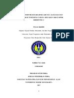 FULL SKIRPSI FIX.pdf
