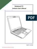 ASUS_F5VL.pdf