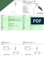 452148d (1).pdf