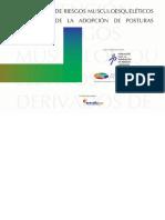 Prevención de riesgos musculoesqueléticos derivados de la adopción de posturas forzadas.pdf