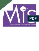 MIS_Final Notes.pdf