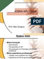Economia 1 .pdf