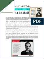 FALLECIMIENTO DE.docx