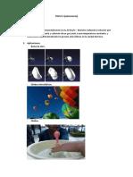 FISICA-II-informe-N-05.docx