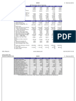 D03_Results.PDF