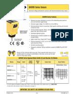 Banner_Sensors_Fullsize_Q45_ACDC_Electromechanical_Relay_Output.pdf