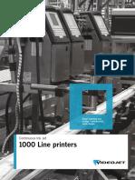 br-1000-line-us.pdf