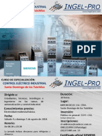 cursos_agosto_2018.pdf