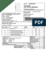 F001001000033616  .PDF