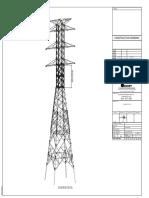 Aa+0_Additional Lattice 6m.pdf