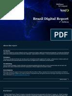 Brazil Digital Report.pdf