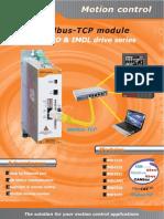 IMDTCP-PR-EN.pdf