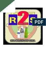 'R' Smart Sharpener nANI.docx
