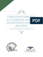 MÓDULO 1. INTRODUCCIÓN A LA ATENCIÓN A LAS PERSONAS CON DETERIORO COGNITIVO.docx