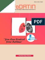 infodatin-asma (1).pdf