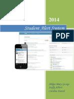 Studentalertsystem.pdf