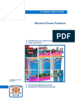 Electrical_Power_Products.pdf