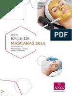 E-book - Baile de Mascaras ADCOS.pdf