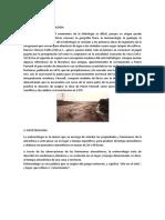 mariachi (1).docx