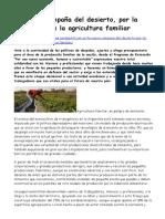 2018-08-28 AIM La Nueva Campaña Del Desierto, Por La Demolición de La Agricultura Familiar