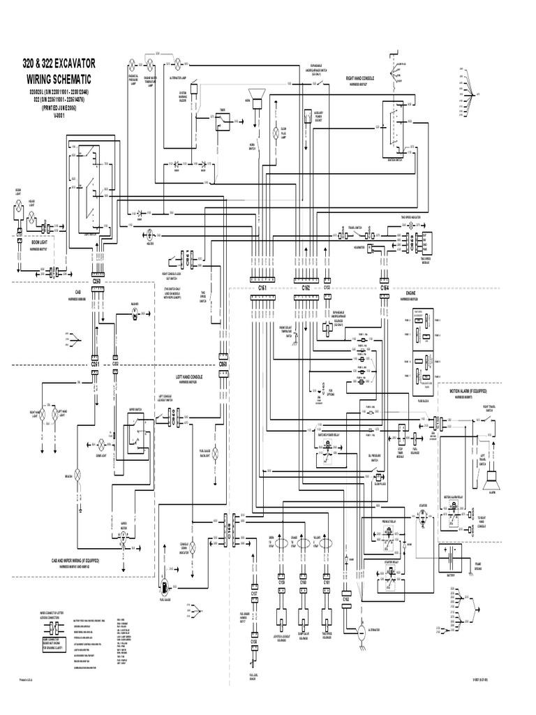 X320 Wiring Diagram - 1964 Mustang Wiring Diagrams Average Joe Restoration  - jimny.yenpancane.jeanjaures37.fr | X320 Wiring Diagram |  | Wiring Diagram Resource