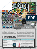 Sagrada-rules-PT.pdf