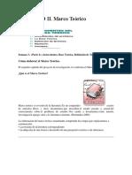 CAPITULO-II.docx