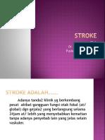 PENYULUHAN STROKE.pptx